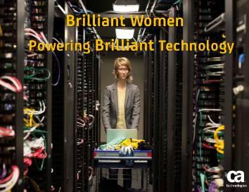 brilliant-women.jpg