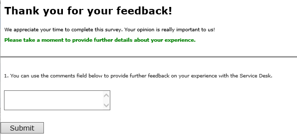 survey_email2.PNG