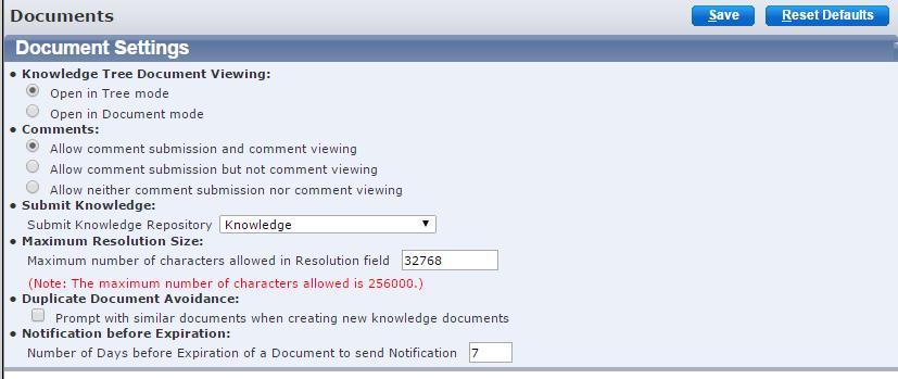 knolwedge_settings.PNG