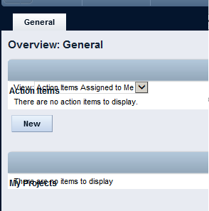 overlapped_overview_page_items.png