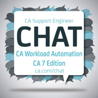 CA-7-Edition.jpg