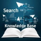 knowledge-base-share.jpg