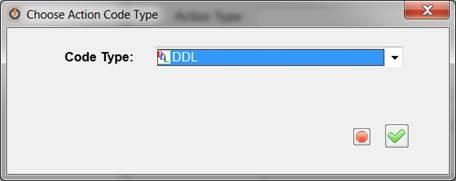2-DDL.jpg