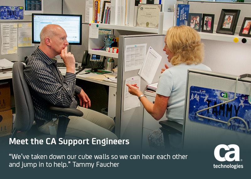 Meet-TammyFaucher.jpg