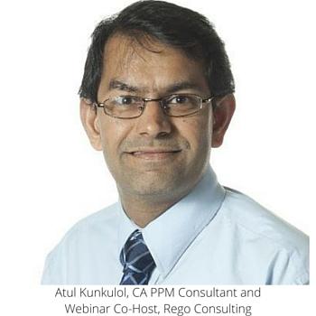 Atul Kunkulol, CA PPM Consultant & Webinar Co-Host.jpg