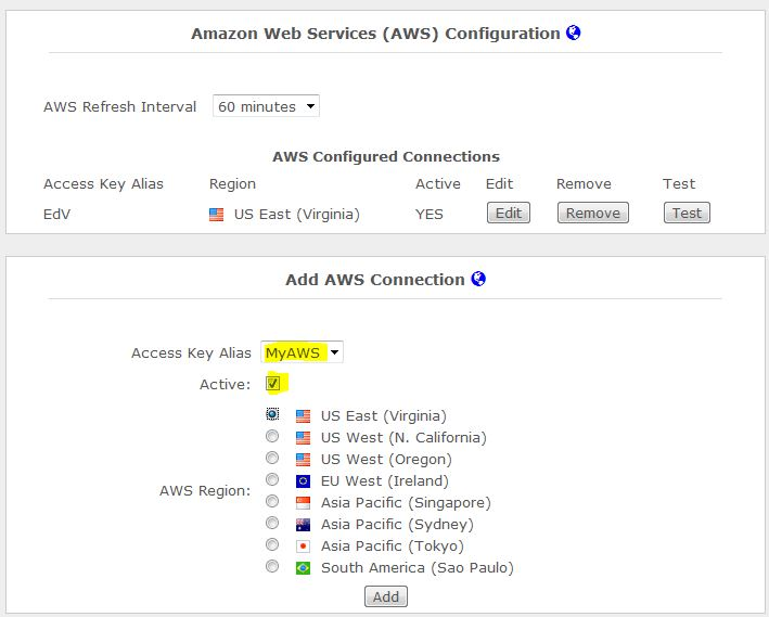 Layer 7 Privileged Access Management - Broadcom Community