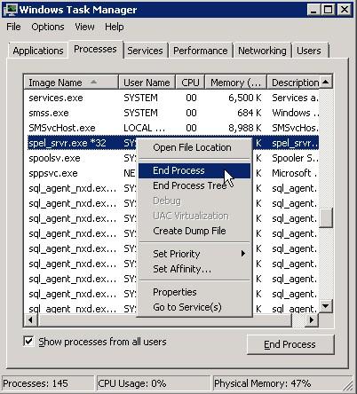 Windows_task_Manager.jpg