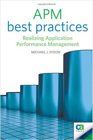 APM Best Practices.jpg