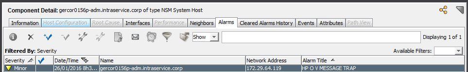 alarm_on_device.JPG