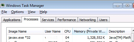 Task_Manager.jpg