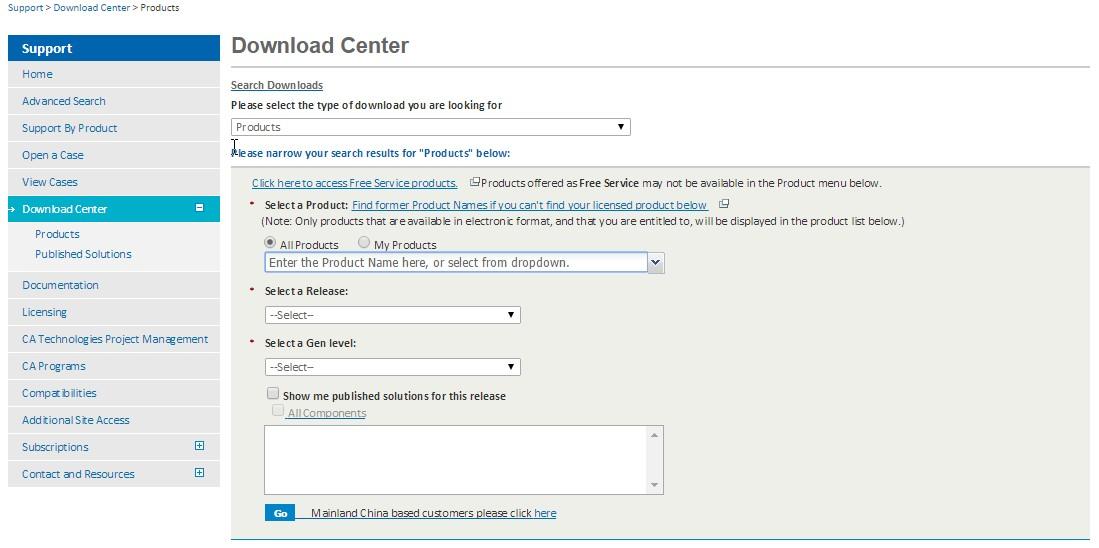 Download_Center2.jpg