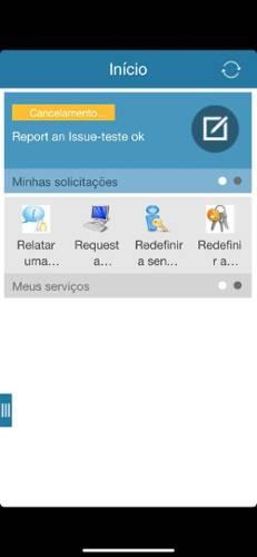 catalog_home_app