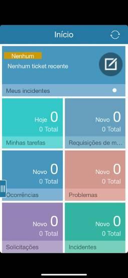 sdm_home_app
