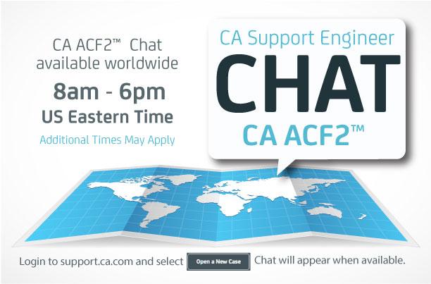 Acf2 (2).jpg