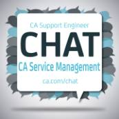 service-management-chat.jpeg