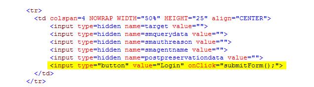 2015-08-24 11_37_57-forms_login.fcc - Original Source.png