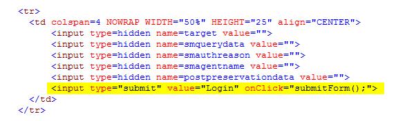 2015-08-24 11_39_09-forms_mylogin.fcc - Original Source.png