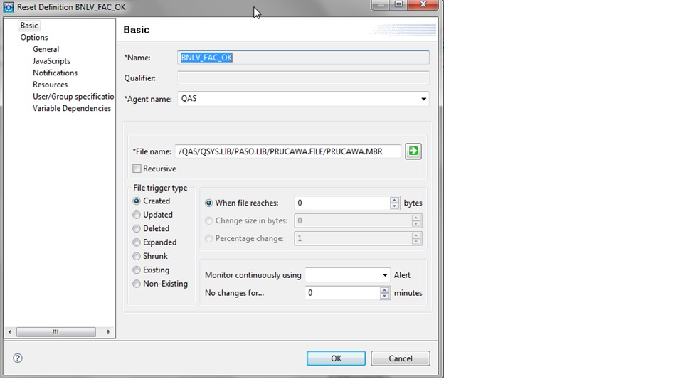 filetrigger_job.jpg