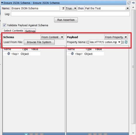 Service Virtualization - Enterprise Software