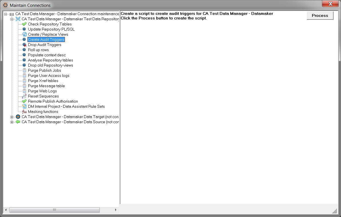 DM_Create_Audit_Triggers.png