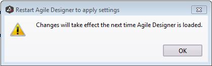 change language option ARD3.png