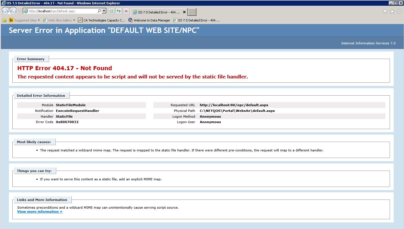 404.17_ccr_error.jpg