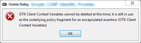 policy_delete.PNG