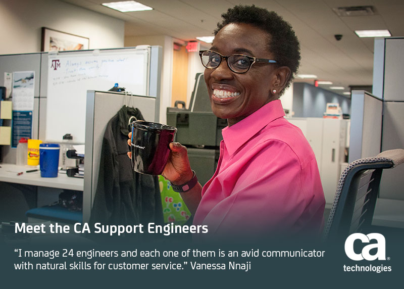 Meet-VanessaNnaji.jpg