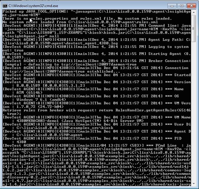 Screen Shot 2014-12-04 at 1.22.48 PM.png