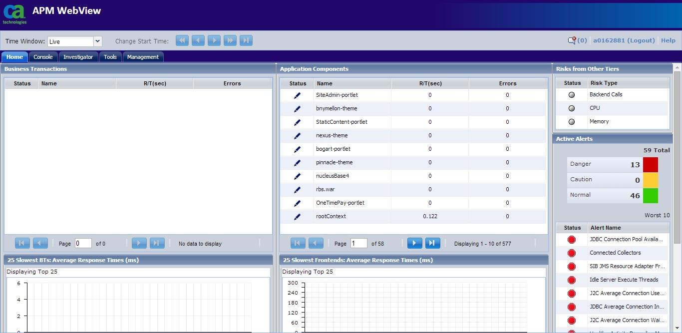 webview.jpg