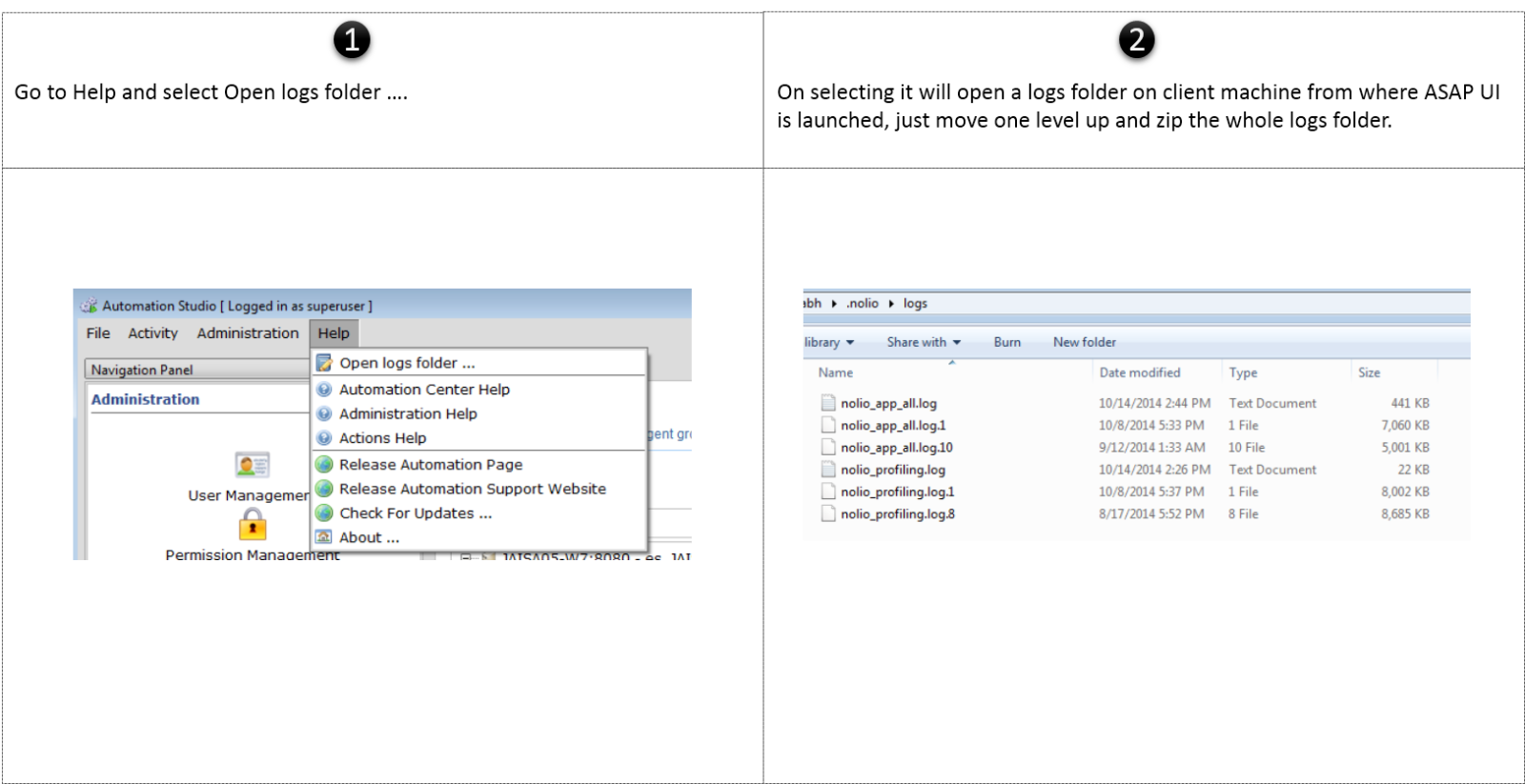ASAPUI Logs Folder.png