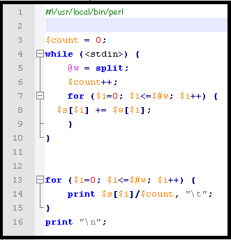 Syntax highlighting 4.png