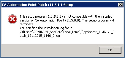 AP_patch_install_error.jpg