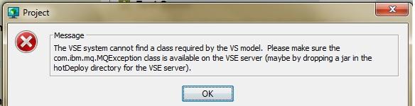 MQ_Error.jpg