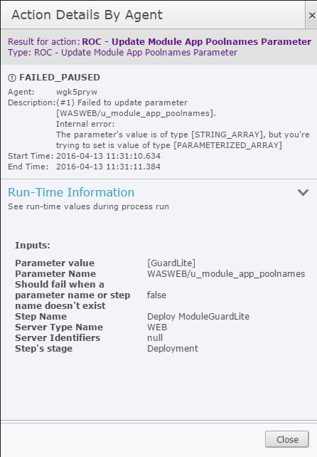 SharedComponent-Update-Error.png