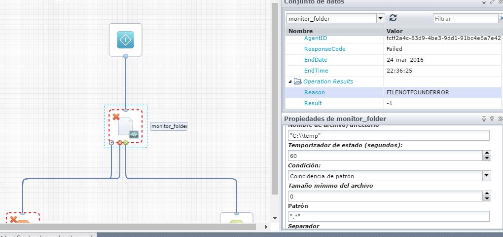 monitor file filenotfound.png