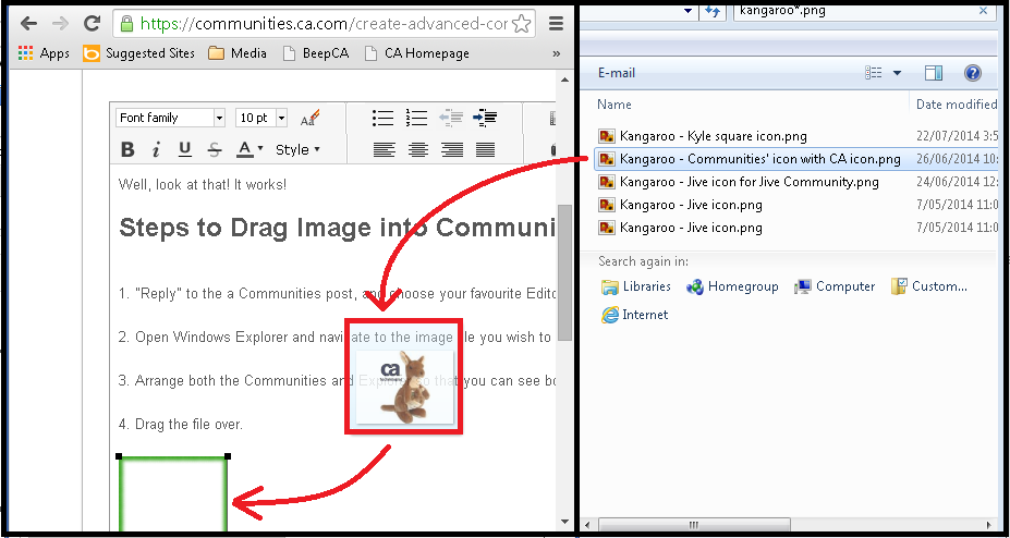 Editor - Drag picture from Explorer.png