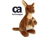 Kangaroo - Communities' icon with CA icon.png