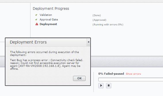 Failed_at_ROC.PNG