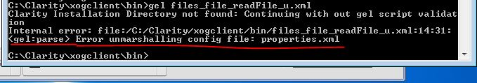 error-properties.JPG