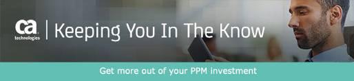 PPM_GetMore_Header2.jpg