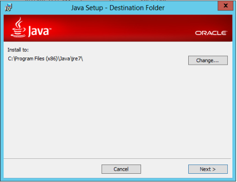 INSTALL_JDK_04.png