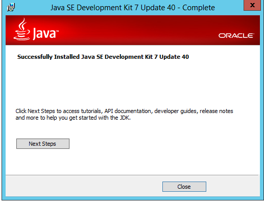 INSTALL_JDK_05.png