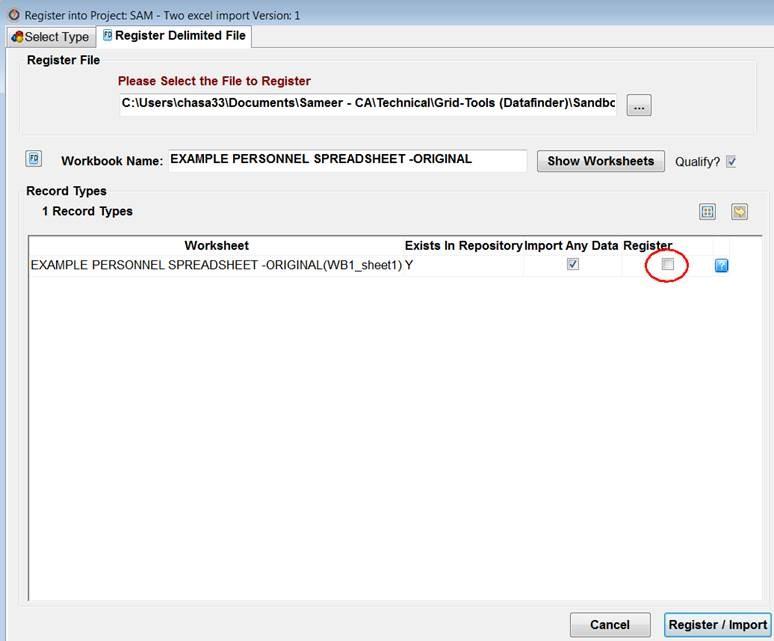 DM_Register_second_Excel.jpg