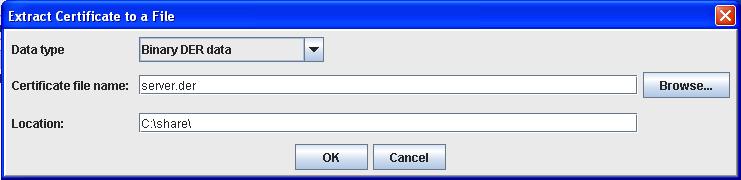 ibm-key-man-export-server.png