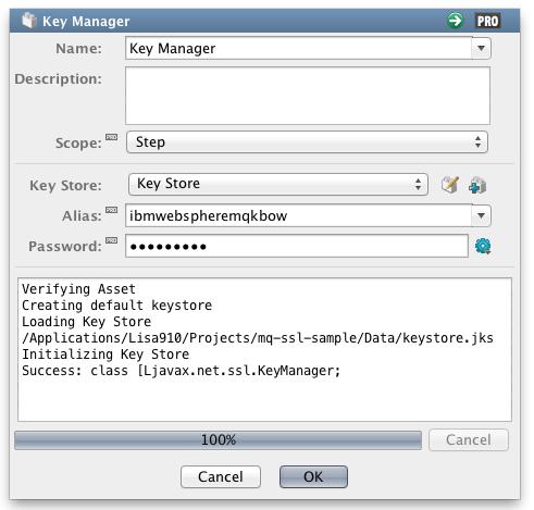 key-man.png