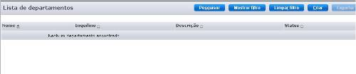 CASDM_DEPT_02.jpg