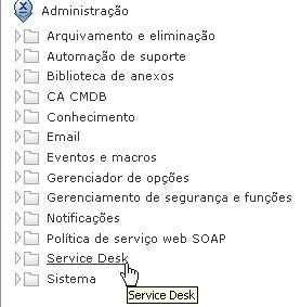 CASDM_Menu_Adm_ServiceDesk.jpg