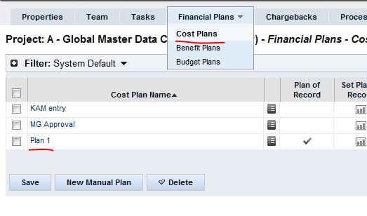 Cost_plan1.JPG