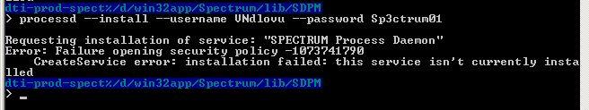 SpectrumUser-05.JPG